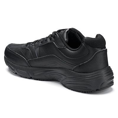 FILA® Memory Workshift Men's Walking Shoes