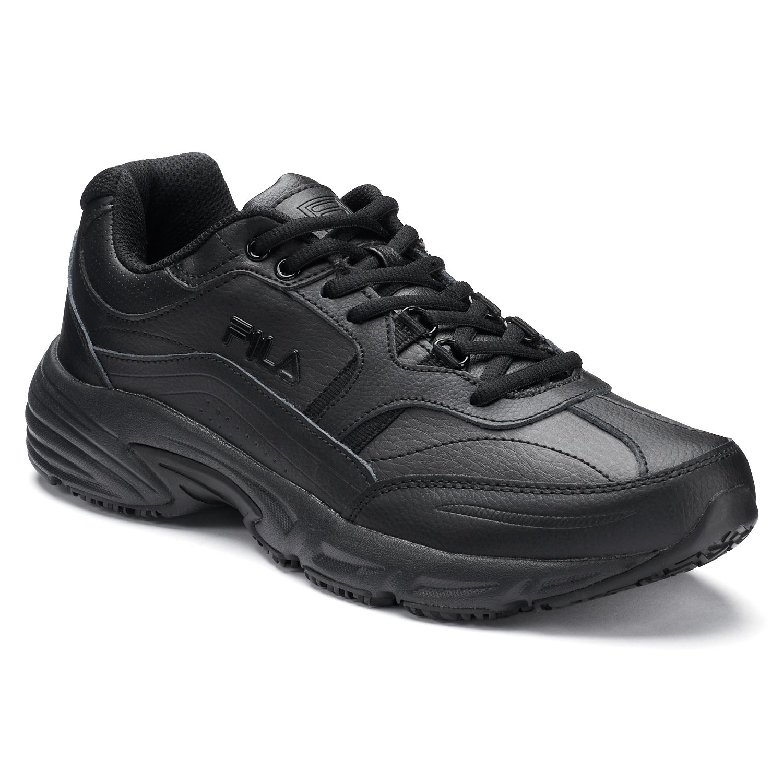 huge selection of 3add0 dfc9e DUNK LOW PRO SB PARIS. fila cool max mens sneakers