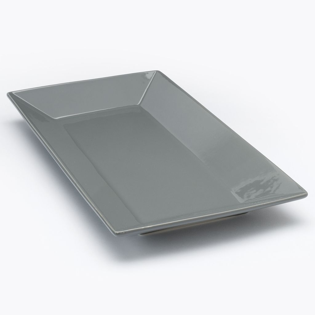 Food Network™ Large Rectangular Platter
