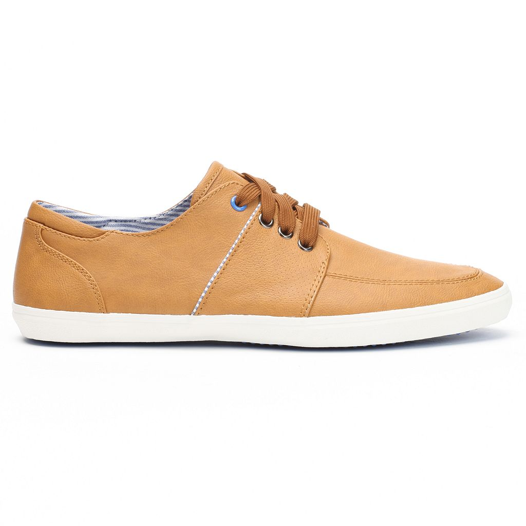 Apt. 9® Oxford Shoes - Men