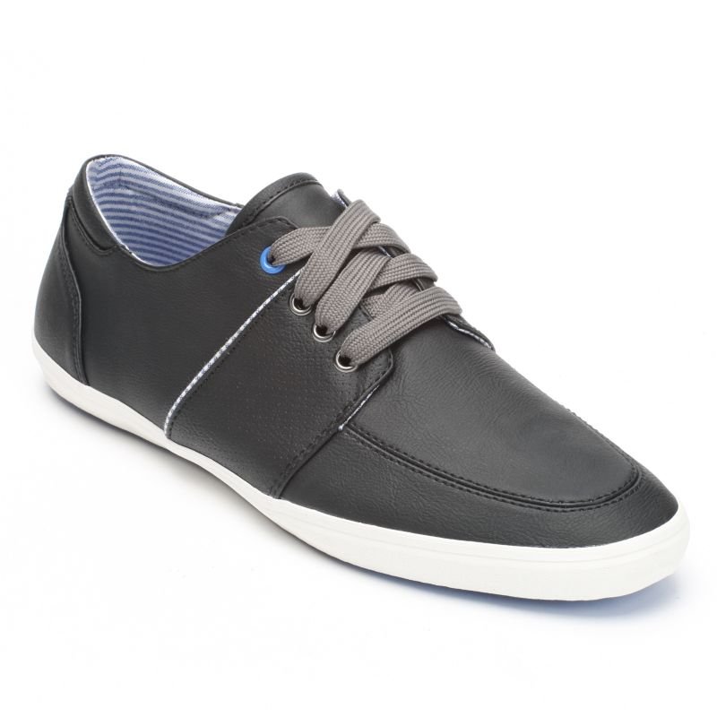 apt 9 oxford shoes