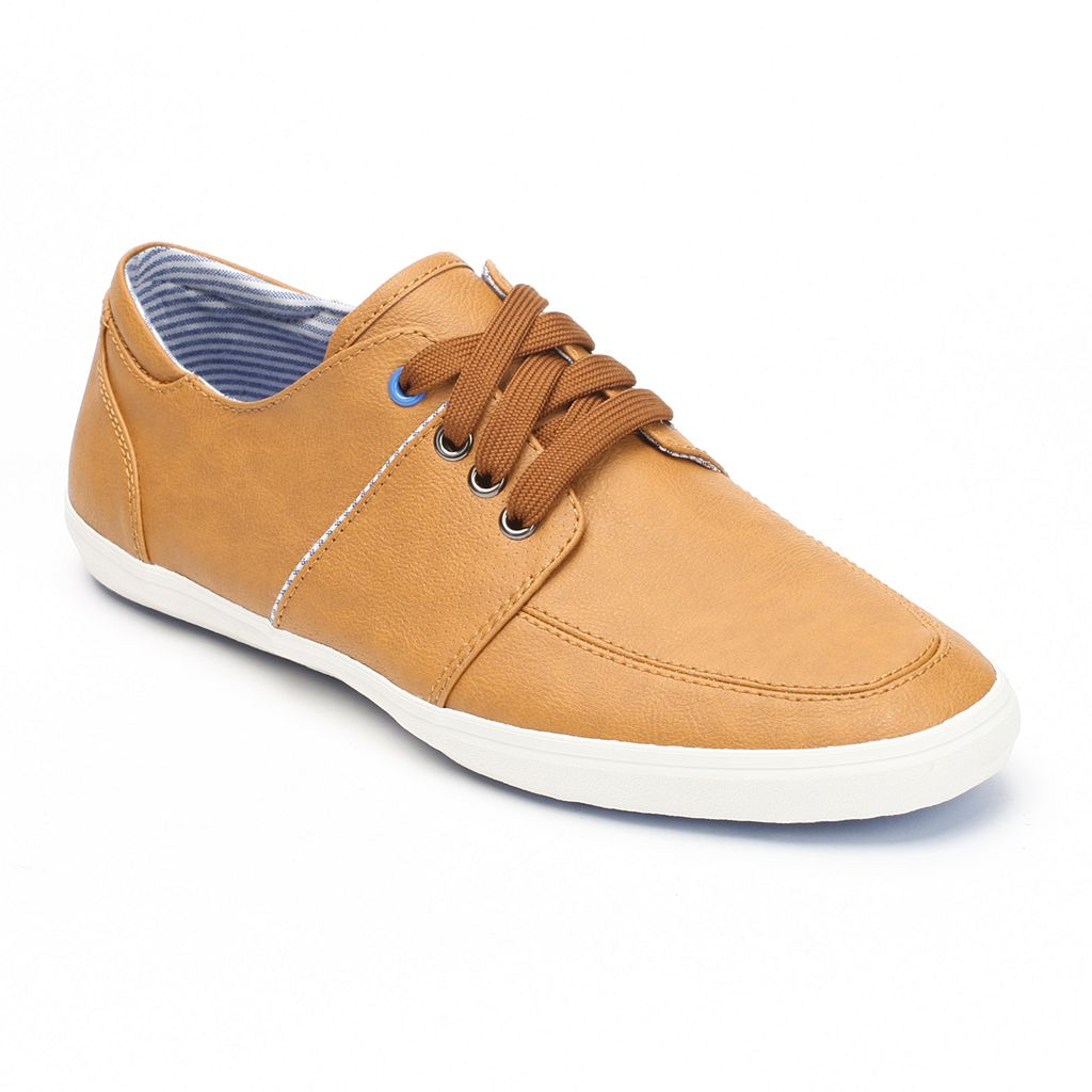 Apt. 9® Oxford Shoes - Men