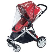 Britax B-READY Rain Cover