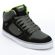 Tony Hawk High-Top Skate Shoes - Men