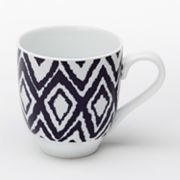 Food Network Tagine Mug