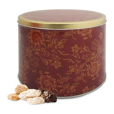 Harry London Joys Gourmet Chocolate Tin