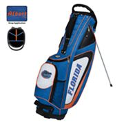 Team Effort Florida Gators Gridiron II Golf Bag