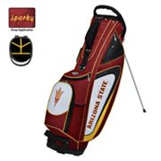 Team Effort Arizona State Sun Devils Gridiron II Golf Bag