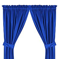 Kentucky Wildcats Drapes - 82'' x 63''