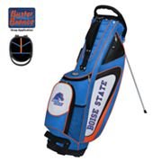 Team Effort Boise State Broncos Gridiron II Golf Bag