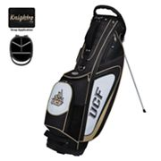 Team Effort Central Florida Knights Gridiron II Golf Bag