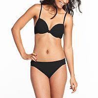 Apt. 9® Solid Underwire Bikini Top