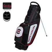 Team Effort South Carolina Gamecocks Gridiron II Golf Bag