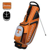 Team Effort Tennessee Volunteers Gridiron II Golf Bag