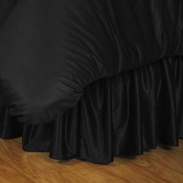 Philadelphia Flyers Bedskirt - Full