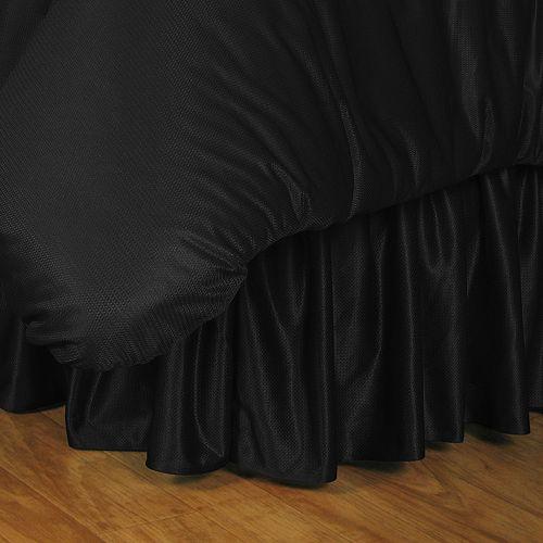 Philadelphia Flyers Bedskirt - Queen