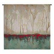 PCI Amazonas Tapestry Wall Decor