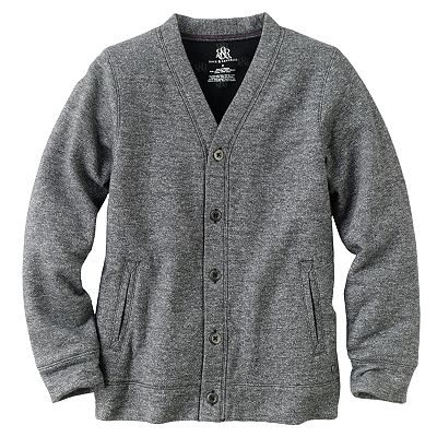 Rock and Republic Cardigan - Boys 8-20