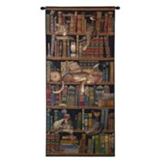 PCI Classic Tales Tapestry Wall Decor