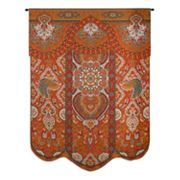 PCI Global Paradise Tapestry Wall Decor