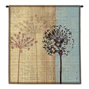 PCI In The Breeze Tapestry Wall Decor