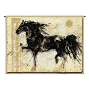 PCI Lepa Zena Tapestry Wall Decor