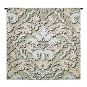 PCI Luster Tapestry Wall Decor
