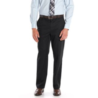 Men's Apt. 9® Modern-Fit Performance Stretch Chino Flat-Front Pants
