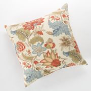 Morganton Decorative Pillow