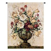PCI Reflections Tapestry Wall Decor