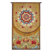 PCI Revival Tapestry Wall Decor