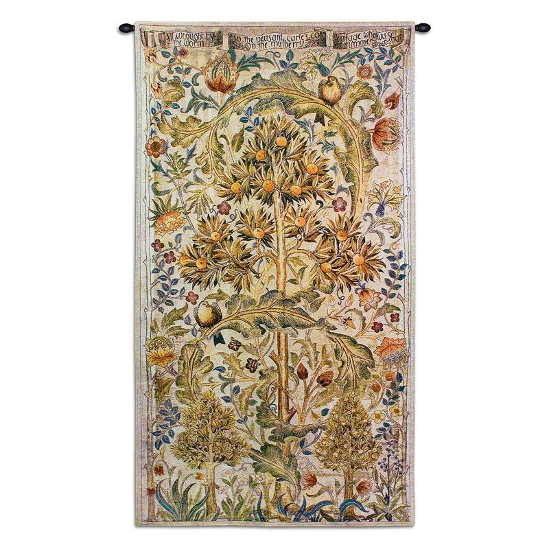Kohls Arrow Wall Decor : Floral painting wall decor kohl s