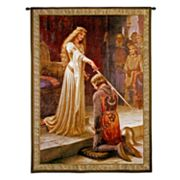 PCI The Accolade Tapestry Wall Decor