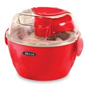 Bella 1L Ice Cream Maker