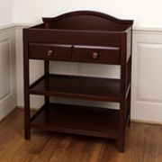 Carter's Wheaton Changing Table