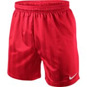 Nike Dri-Fit Jacquard Soccer Shorts - Men