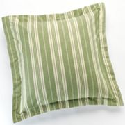 Chaps Louisa Striped Euro Sham
