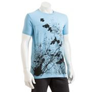 Apt. 9 Birds in the Branches Tee