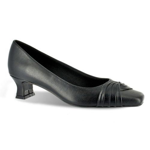 Easy Street Tidal Women's ... Dress Heels