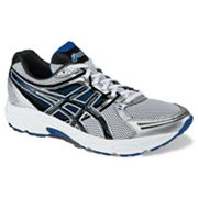 ASICS GEL-Contend Wide Running Shoes - Men
