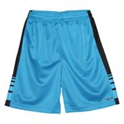 Reebok Mesh Shorts - Boys 8-20