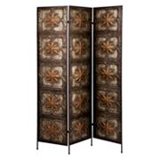 Fulton Folding Screen