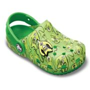 Crocs Chameleons Alien Clogs - Boys