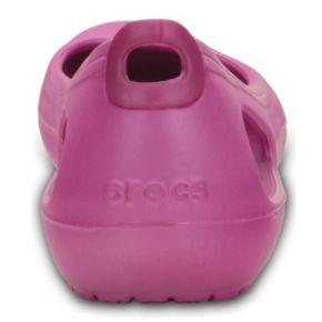 Crocs Kadee Women's Flats
