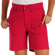 Lee Blitz Cargo Shorts