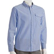 Urban Pipeline Oxford Button-Down Shirt - Men