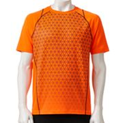 FILA SPORT Performance Tee - Men