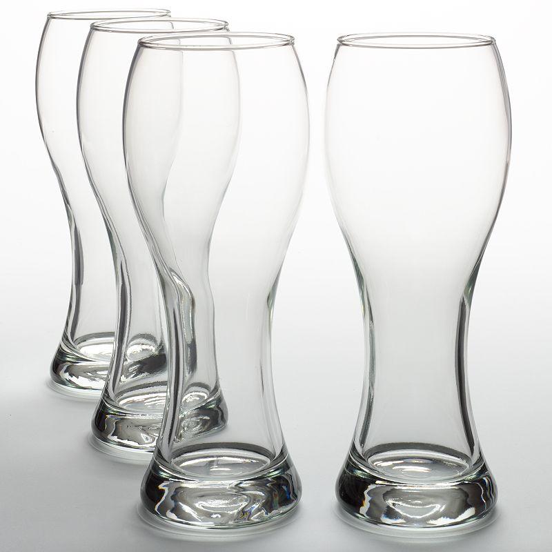 Craft Beer Glasses Kohls