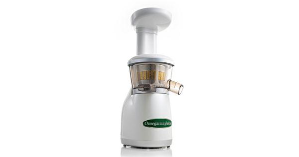 silver bullet blender juicer