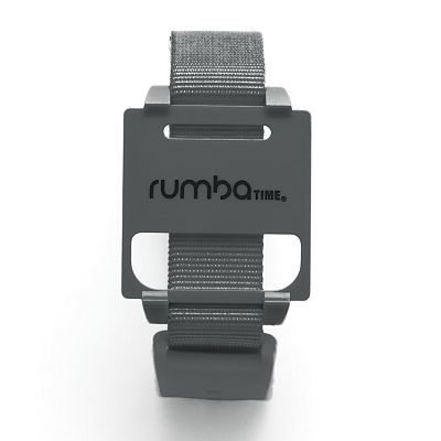 RumbaTime Grove GO iPod nano Case
